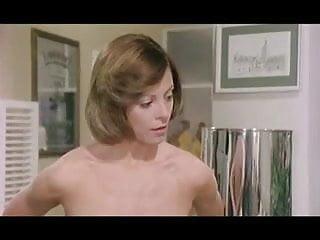 Erotic Cuckold Compilation Art and Erotic Films