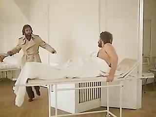 Infirmieres a Tout Faire  1979