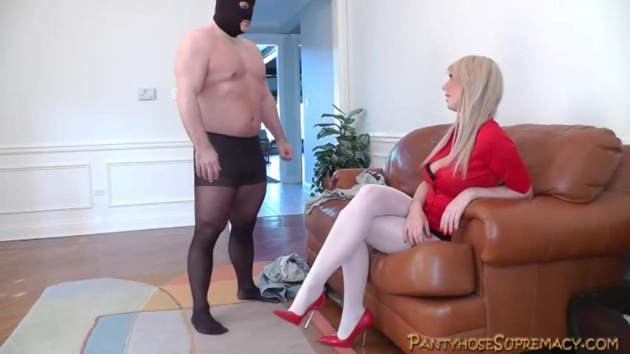 something ebony butt twerking the purpose