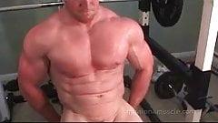 Tommy Ray Bondage