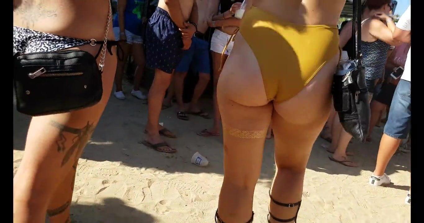 Ru girl naket