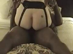 64yo Mature Slut having some sex with stranger in hotel room