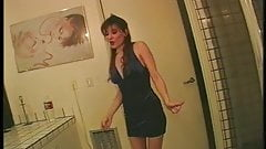 Some Anal Sex 332