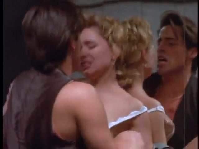 Nina siemaszko sex scenes
