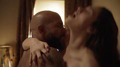 gemma arterton sex scene