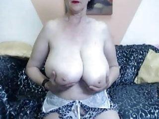 Horny wife tube