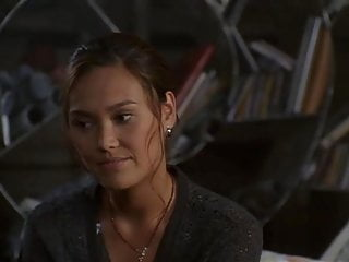 Download video bokep Tia Carrere - My Teacher's Wife (1999) Milf and Young Mp4 terbaru