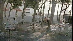 Mena Suvari - Garden of Eden