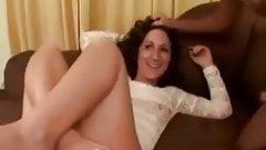 Ιαπωνικά παράξενη σεξ