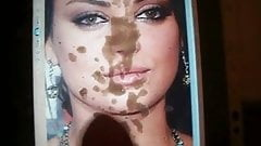 Mila Kunis 2nd tribute
