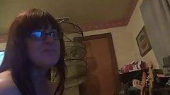 Web cam cum