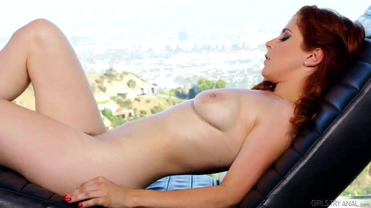 Remarkable and hot play monroe pax penny violet anal think, that you