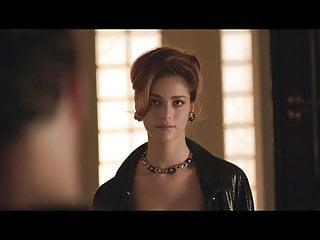 Tv Series Miriam Leone
