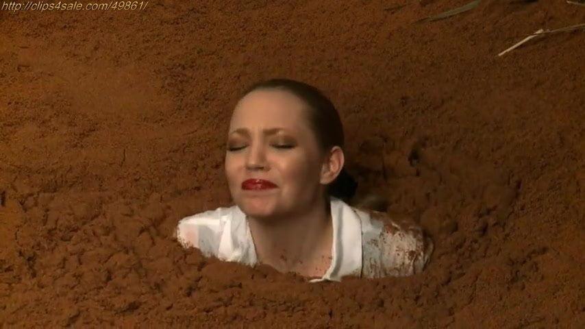 from Ricardo gay men sinking in quicksand