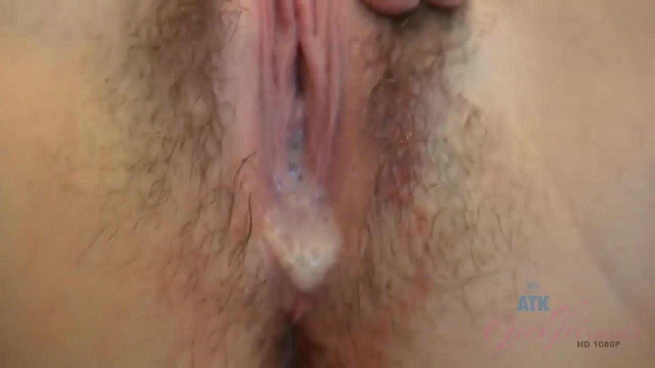 Nude tv videos