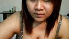 indonesia-virga ngentot