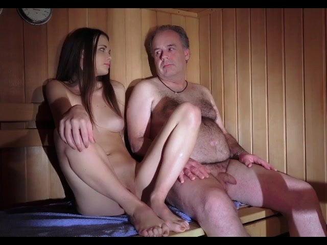 правильно наказывать частное русское порно видео папик буду почитать старца
