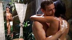 HOT LATINA Paola Nunez sex scene