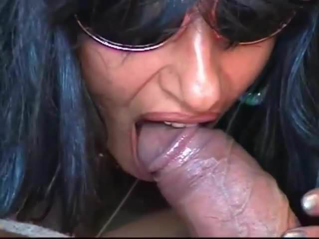 porn video 2020 Pantyhose sex anal
