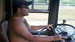 Mature men trucker vids