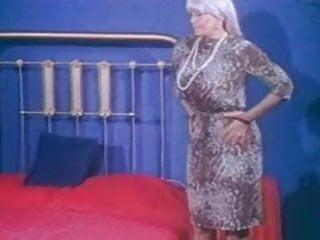 Girl masturbation sample video - Big tittied grandma candy samples masturbates