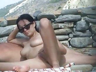 Nude Beach Strand - 2637966