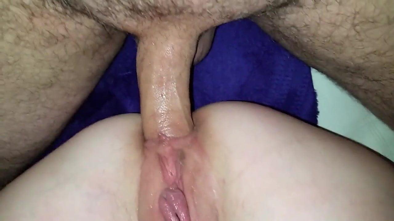 Slow Sex Porno