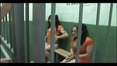 Prison Complete French Movie Free Porn Mobile