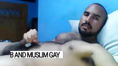Porno hd lena franks online