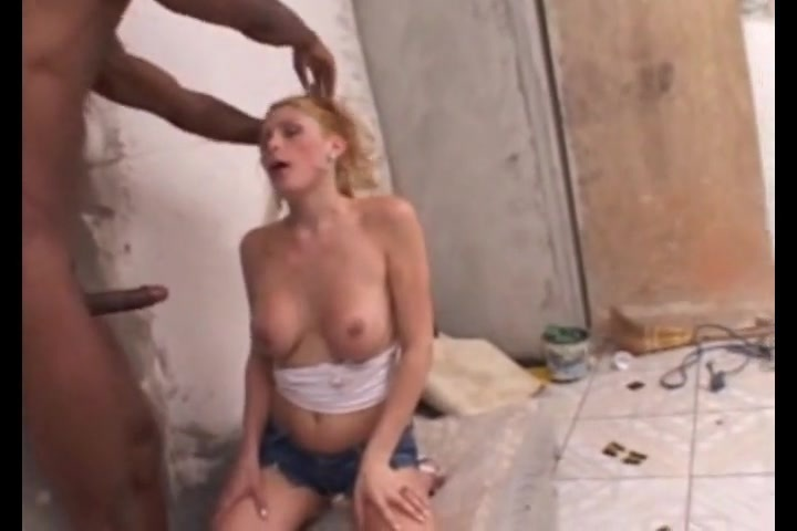 Local indian nude girls