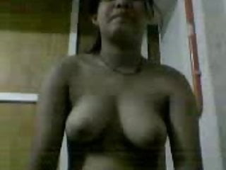 Video bokep online Sporting Malay Babe 3gp