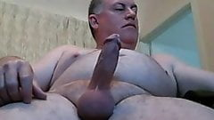 cruising gay videos pajas gays por telefono