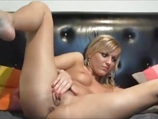 lesbian pussy grinders