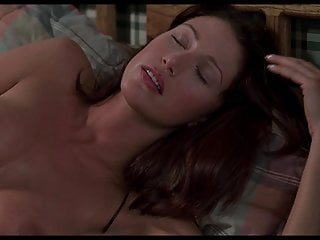 Matchless theme, gangbang shannon elizabeth porn with