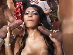 Brazilian Classic 7