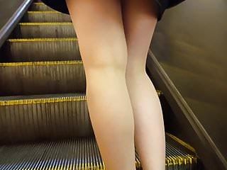 Sexy Legs 31