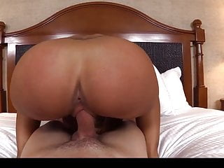 Best Latina Ass Ass Lovers Must Watch This