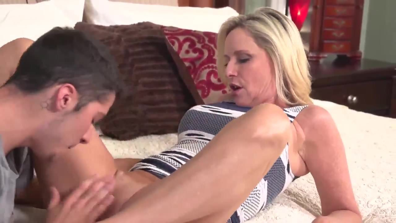 Mature Mom And Son Sm65, Free Henti Mom Porn 74 Xhamster-9499