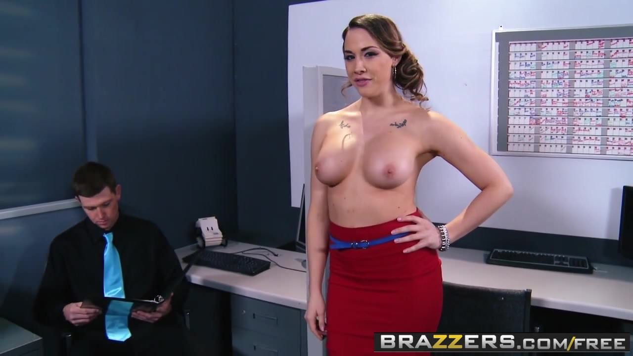 free download & watch brazzers big tits at work zzincs corporate