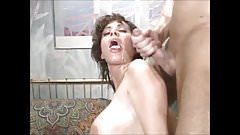 Heather Lee Alex Sanders