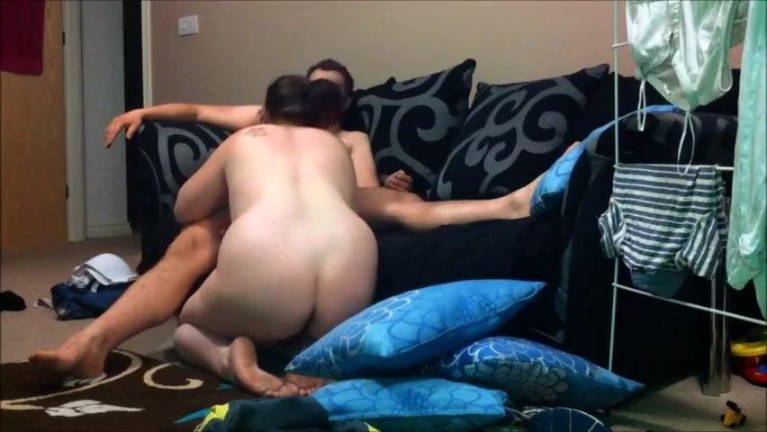 Bbw bílé porno videa