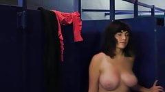 buxom Kailey Marie Harris as Carlee pt 3