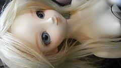 doll bukkake013