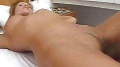 strand massage lesbiansex