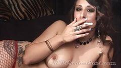 Winehouse nude beach amy