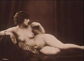 German Youtuber Katja Krasavice naked nude 92%