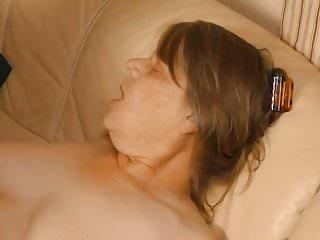 Xxx Omas Naughty German Granny Enjoys Hot Hard Fuck