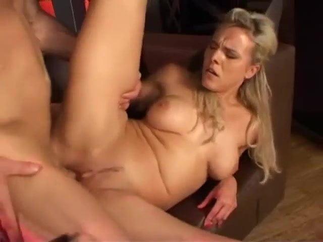 Vanessa Eden