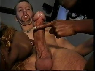 Preview 2 of black girl sexy