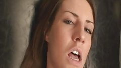 Eva Moore Pornstar
